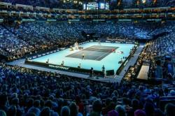 Atp Invites Bids Tour Finals Host City After