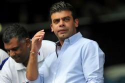 British Indian Businessman Bhatia Named Qpr Chairman
