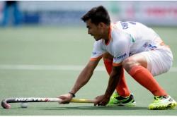 Hockey India Men Ensure Qfs Spot At Asian Games 2018 After Korea Win