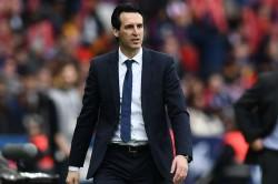Arsenal Split Between Vida Ricardo Rodriguez As Last Summer