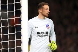 Chelsea Failed Jan Oblak Pursuit Before Signing Kepa Arrizabalaga