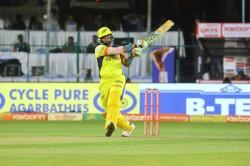 Kpl 2018 Rajoo Bhatkal Powers Mysuru Warrios To Win