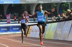 G Lakshmanan Stripped Asian Games 2018 Bronze Medal Lane Infringement