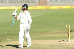 India Vs England Prithvi Shaw Hanuma Vihari Get Maiden Test Call Up Remaining Two Tests