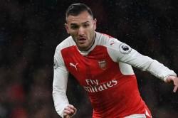 West Ham Closing On Double Capture Lucas Perez Carlos Sanchez