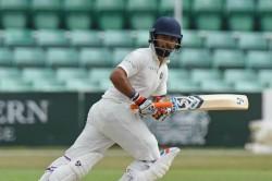 India Vs England Rishabh Pant Should Make His India Debut Dilip Vengsarkar
