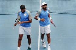 Athletes Undeterred India Pakistan Diplomatic Hostilities At Asian Games