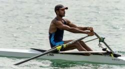 Asian Games 2018 India Sack Rowing Coach Nicolae Gioga