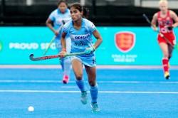Asian Games 2018 History Beckons Indian Women S Hockey Team Final Japan