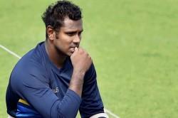 Sri Lanka Drop Scapegoat Skipper England