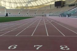 Doha Gets Ready 2019 Iaaf World Championships