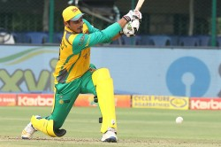 Kpl 2018 Mysuru Warriors Go Down 2 Runs Against Bijapur Bulls