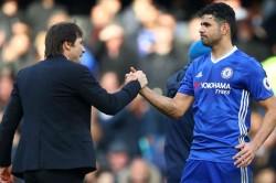 Diego Costa Atletico Madrid Chelsea Transfer Antonio Conte Laliga Premier League
