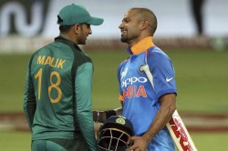 Pcb Willing To Explore Resumption Of Bilateral Ties With Bcci Ehsan Mani