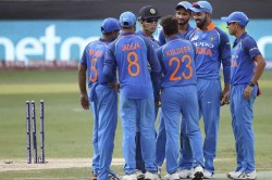 Asia Cup 2018 Key Men For India In Final