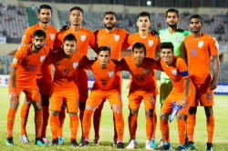 Saff Cup 2018 Final India Vs Maldives Preview When Where To Watch On Tv