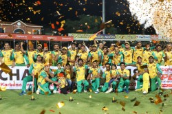 Kpl Twenty20 2018 Full List Award Winners Bijapur Bulls Champions