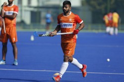 Indian Hockey Team Focused On Asian Champions Trophy Title Asian Games 2018 Bronze