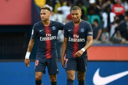 Liverpool And Psg Do Battle Kane Eyes Elite Club Champions League In Opta Numbers