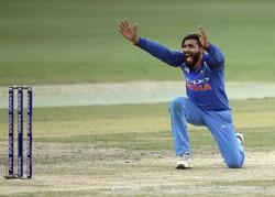 Asia Cup 2018 Rohit Sharma Praises Comeback Man Ravindra Jadeja