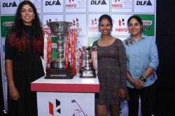 Hero Women S Indian Open Begin From October