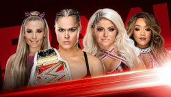 Wwe Monday Night Raw Preview Schedule September 10