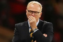 Nations League Israel Scotland Mcleish Men Cough Up First Half Lead