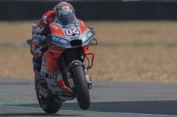 Andrea Dovizioso Marc Marquez Japan Grand Prix Motogp