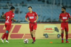 Isl 2018 Atk Vs Delhi Dynamos Preview Timing Where Watch Live Streaming More