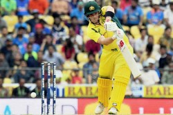 Australia In With A Chance To Overhaul Pakistan India In Icc T20i Rankings