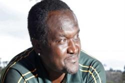 Ipl Is Pushing Back West Indies Cricket Carl Hooper