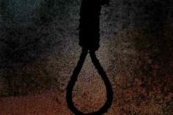 Kabaddi Coach Accused Of Molestation Commits Suicide