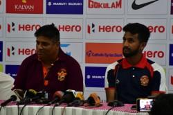 I League Gokulam Fc Vs Mohun Bagan Preview Timings Live