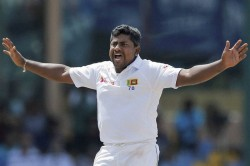 Rangana Herath To Retire After The Galle Test Against England
