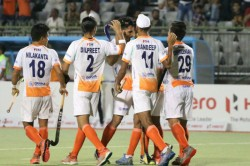 Asian Champions Trophy India Vs Japan Semifinal Preview Wh