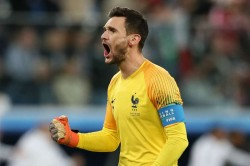 France Mentality Hugo Lloris Germany Manuel Neuer