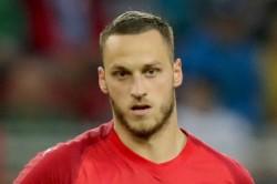 Austria Northern Ireland Nations League Marko Arnautovic