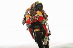 Dovizioso Crash Marquez Motogp Japan