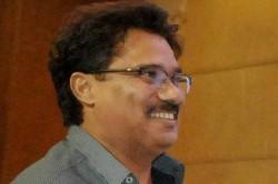 India Vs West Indies Narendra Hirwani The Windies Tormentor On Debut Before Prithvi Shaw