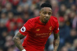 Cardiff Close On Liverpool Defender Nathaniel Clyne