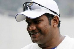 Icc Suspends Sri Lanka Bowling Coach Zoysa On Fixing Charges
