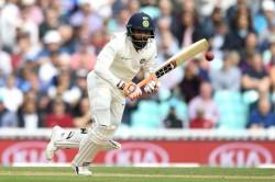 India West Indies Test Day Two Report Ravindra Jadeja Hundred