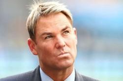 Weak Australia Batting Line Up Worst I Ve Seen Warne