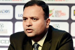 Afc Nominates I League Best Developing Football League The Year Award