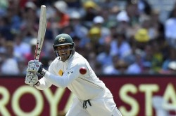 Injured Usman Khawaja May Go Under Knife Likely To Miss Series Against India