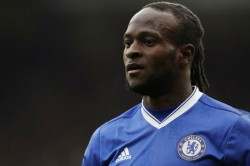 Victor Moses Could Quit Chelsea Due Lack Game Time