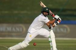 Pakistan New Zealand Azhar Ali Bacolin De Grandhomme