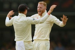 Exemplary Ben Stokes Learnt Lesson Trevor Bayliss England Cricket