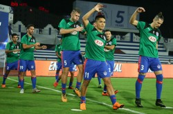 Isl Bfc V Fcpc Preview Timing Where Watch Live Streaming Shaky Pune Face Dominant Bengaluru