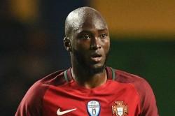 Portugal Poland Nations League Match Report Arkadiusz Milik Danilo